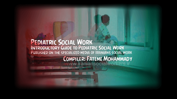 Pediatric Social Work